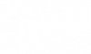 Jysk VVS & Byg ApS