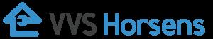 vvs horsens logo