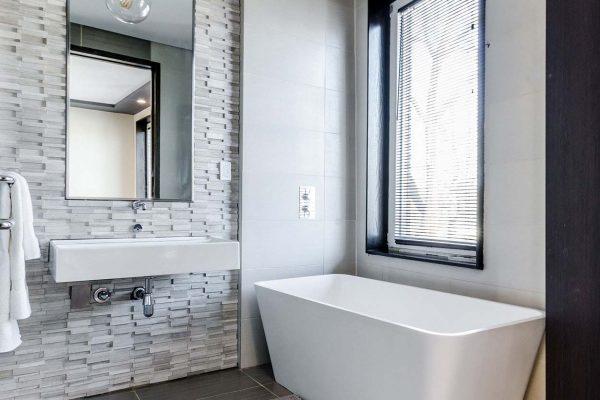 vvs horsens vvs badeværelse badekar